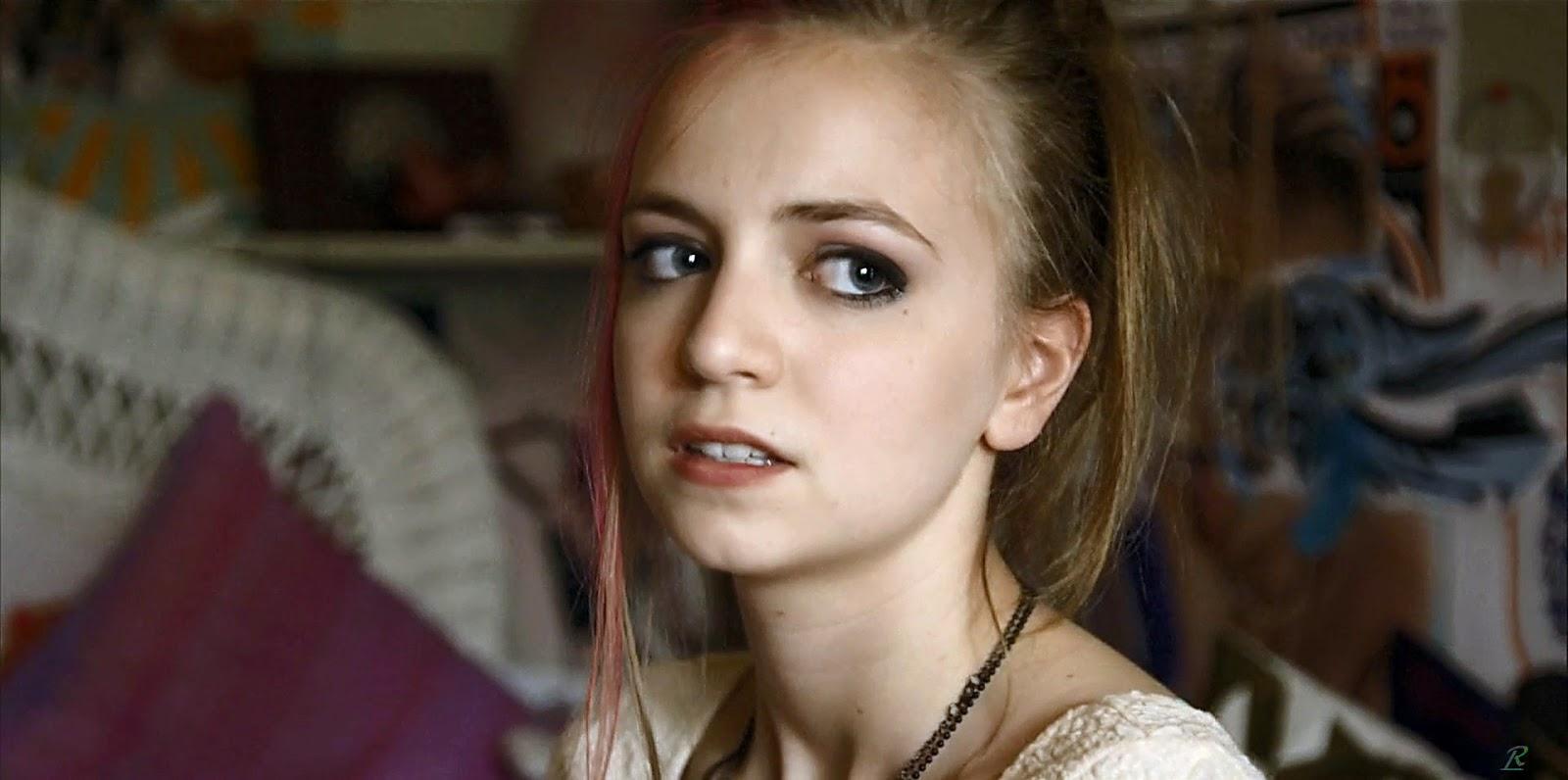 A 18 ans elle ne veus que de la dodo mais bien a fond svp 3