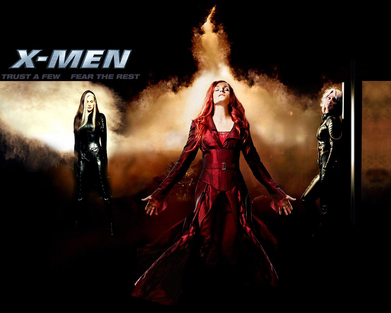 https://2.bp.blogspot.com/-miJMUpqDe60/TaWpMffjT9I/AAAAAAAAAOY/3dCdP0Jo5w4/s1600/X-Men_-_The_Movie%252C_2000%252C_Famke_Janssen.jpg