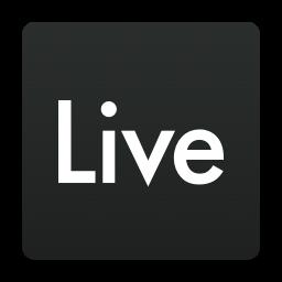 Ableton Live Suite v11.0.0 for Windows