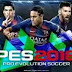 Download Pes 2018 ISO For PPSSPP Emulator On Android + Pc