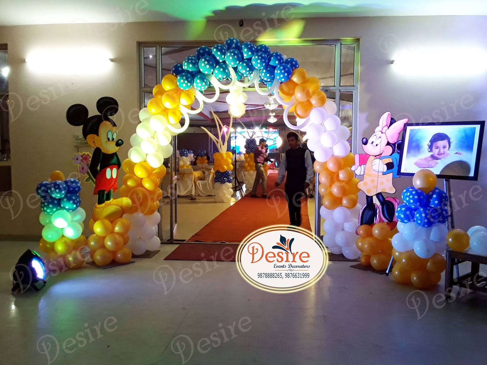 Desire events decorators jalandhar98788882659876631999 now now make your wedding memorable with affordable prices weddings decoration theme parties balloons decoration events decoration car decoration junglespirit Gallery