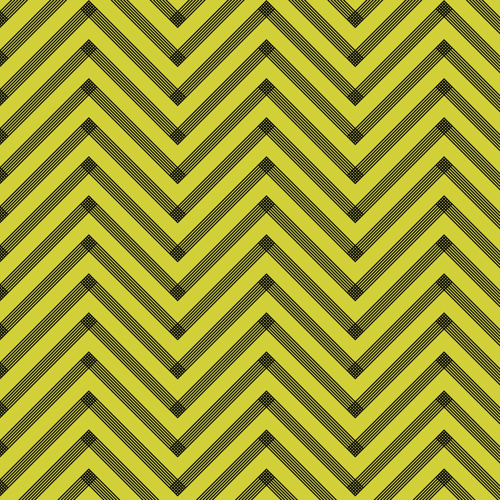 Free Sketchy Chevron Background FREEBIES!