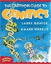 Download Best books for understanding Genetics