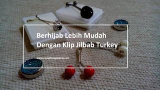klip jilbab turkey