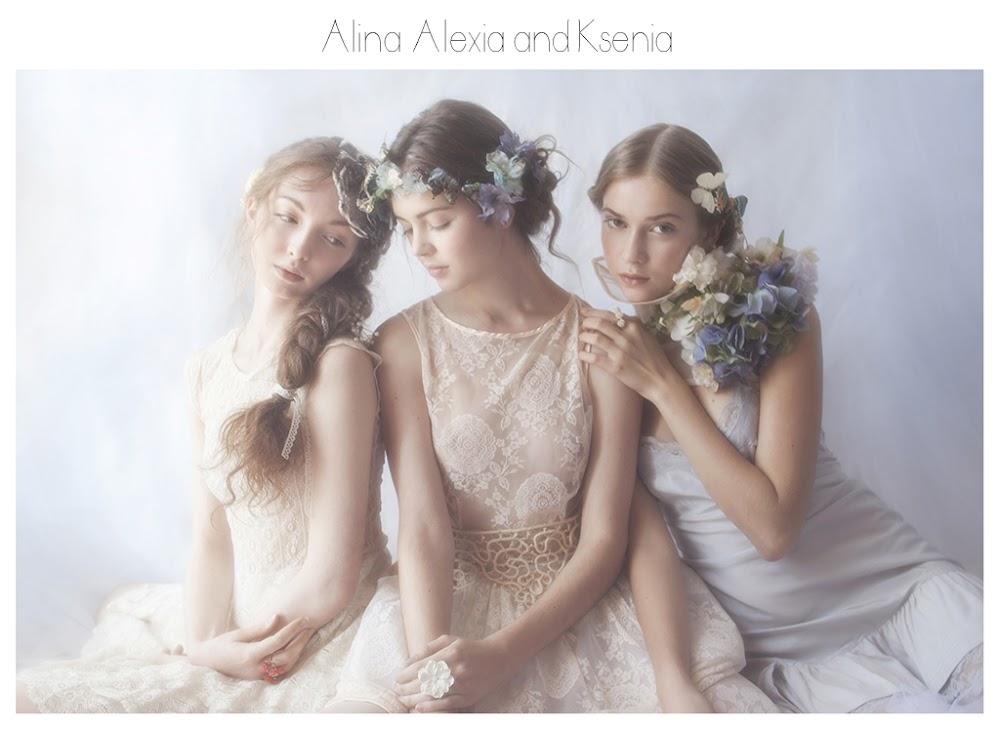 http://viviennemok.blogspot.hk/2013/12/alina-alexia-and-ksenia-paris.html