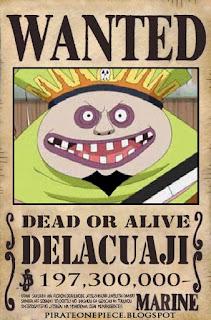 http://pirateonepiece.blogspot.com/2010/12/wented-newworld-delacuaji.html