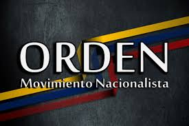 Movimiento nacionalista ORDEN rechazó detención de Juan Guaidó.