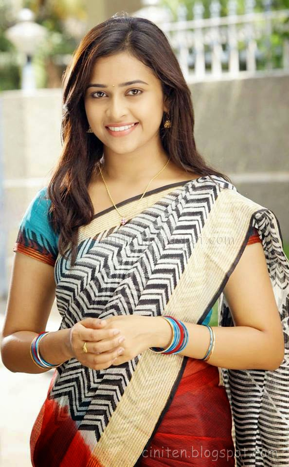 Sri divya xxx photo speaking