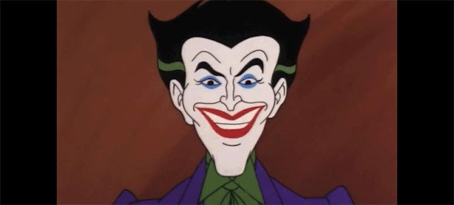 Batman, DC Comics, The Joker, The Red Hood, Bill Finger, Bob Kane