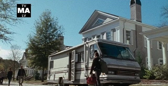 The Walking Dead Temporada 7 HDTV