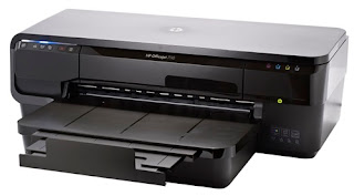 HP Officejet 7110 ePrinter Driver Download