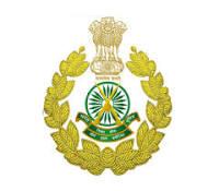 ITBP Constable Telecom PET/PST Admit Card 2019