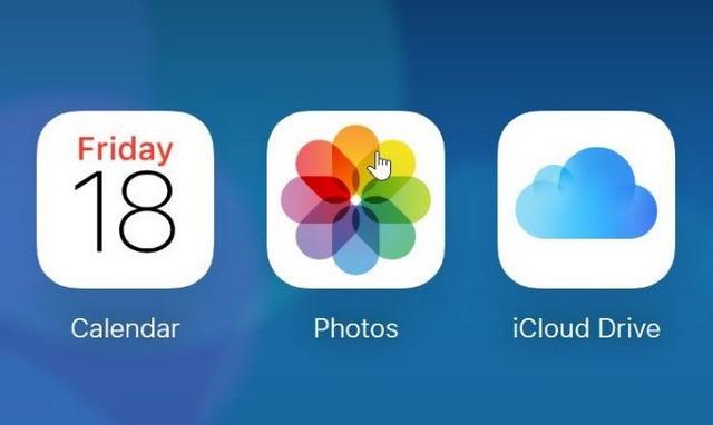 كيفية تحميل صور التخزين السحابى iCloud Photos على ويندوز 10