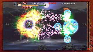Akai Katana (X-BOX360) 2012