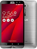 Harga baru ASUS Zenfone 2 Laser 6.0 ZE601KL