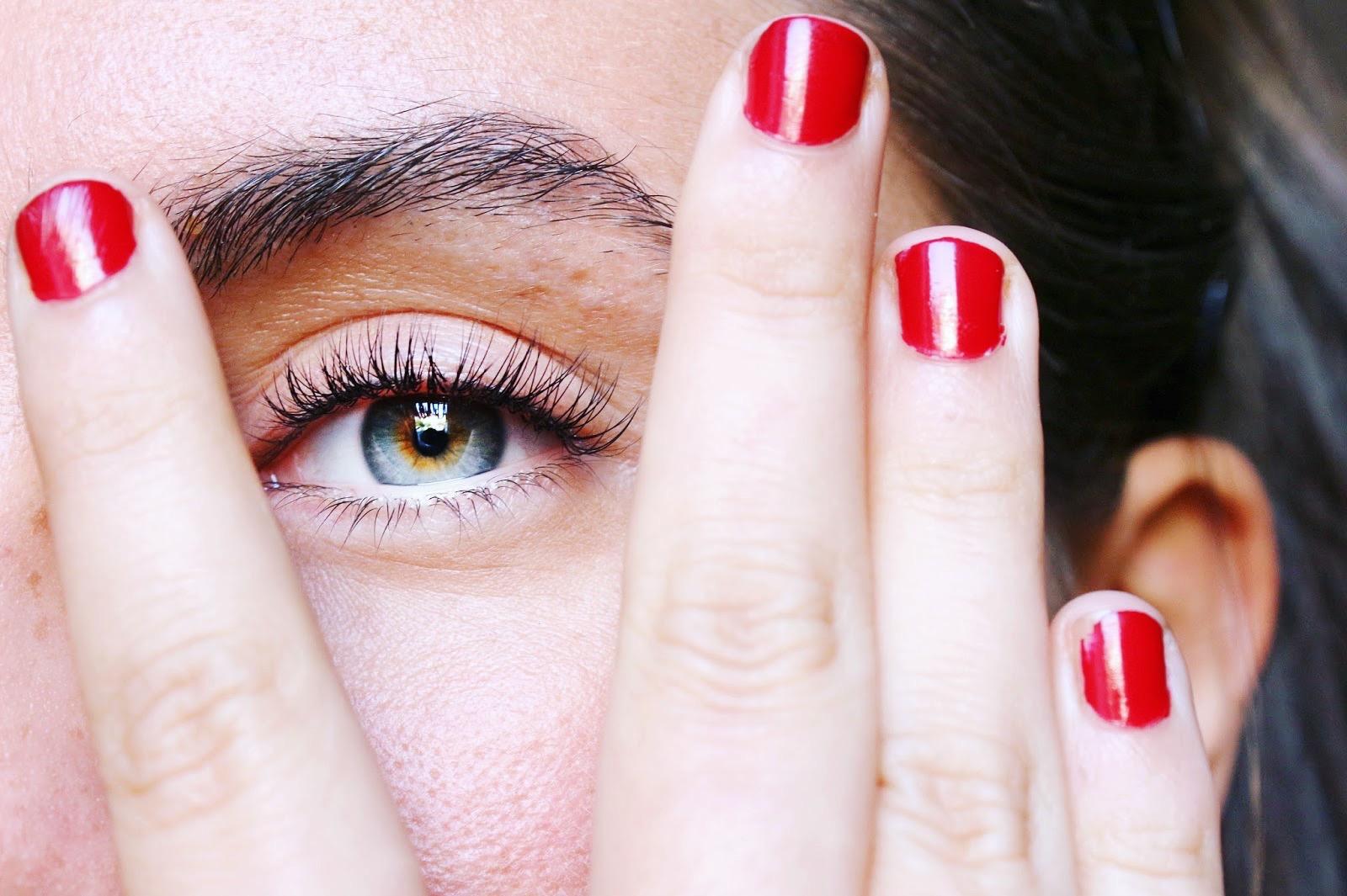 lenses-contact