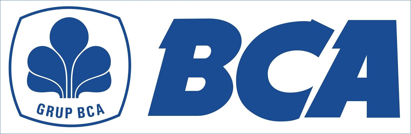 Info Lowongan Kerja PT BANK CENTRAL ASIA Terbaru Loker ( BANK BCA) 2017