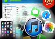 iTunes ரெகவரி - பேக்கப் சாப்ட்வேர்