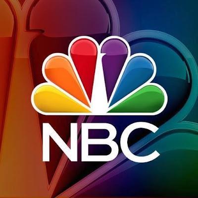 débloquer NBC en dehors des États-Unis avec VPN