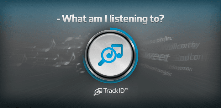 track id ditutup 15 september 2017
