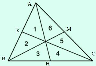 H162-tr133-T8