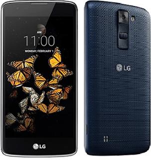 Harga LG K8 Terbaru