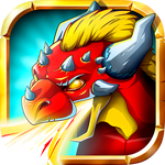 Download Clash Of Dragons Apk Terbaru Gratis