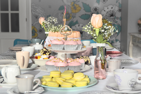 tea-birthday-party-shabby-chic-birthday-cake