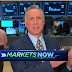 Cool Video:  CNBC Clip Tactical and Strategic Dollar Outlook