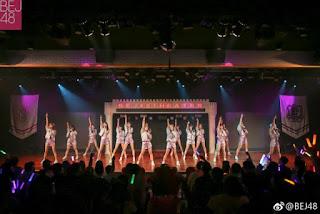 SHY48 Team HIII @ BEJ48 Theater.jpg