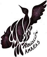https://asociacion-amaras.blogspot.com/