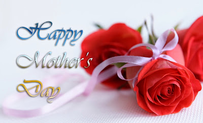 Mothers day images free to download
