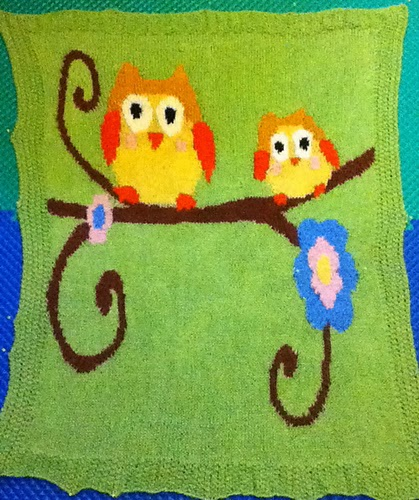 cb16ff2e2d87b The Knitting Needle and the Damage Done  Whoooo Likes Owl-Themed ...