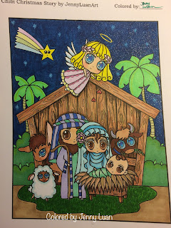 chibi-christian-christmas-story-coloring
