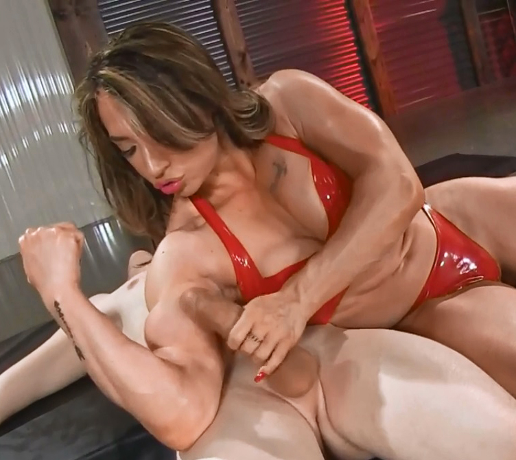 busty-female-muscle-worship-video