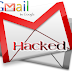 Someone Might Be Accessing Your Email Account - See How To Know And Stop Them