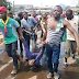 FG brutalizes innocent Igbos and treats confirmed terrorists from the north as royals – Igbo Group