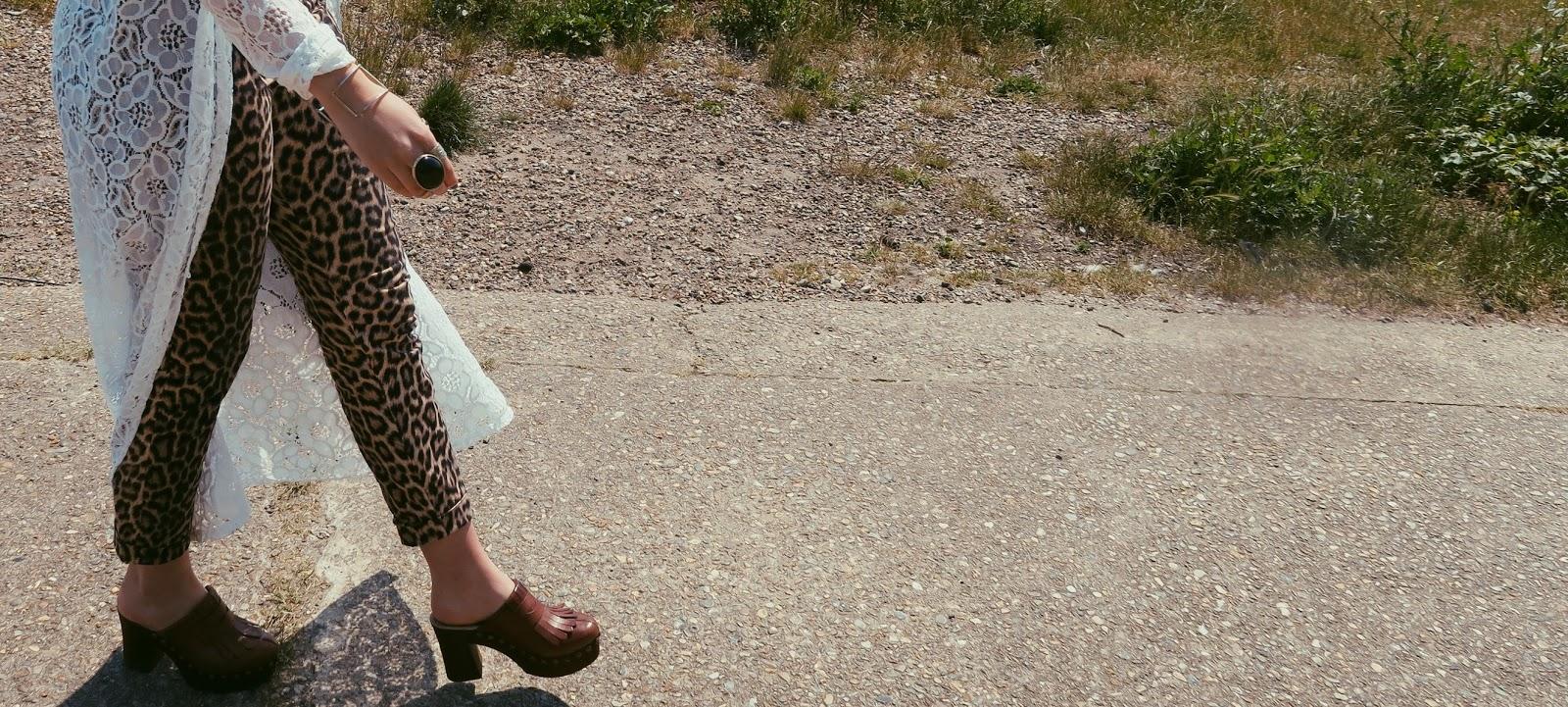 daniel-footwear-heeled-cloggs