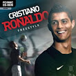 Downloads Game Torrents: Download - Cristiano Ronaldo Freestyle Soccer RIP - PC