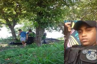 http://vnoticia.com.br/noticia/1265-policial-militar-morre-afogado-no-rio-paraiba-do-sul-em-padua