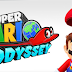 Super Mario Odyssey será destaque na próxima E3