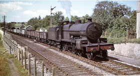 Image result for S&D at Wellow