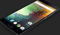 Akıllı Telefon Canavarı OnePlus 2 Tanıtıldı
