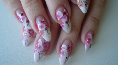 Easy-ideas-to-make-the-best-nail-art-design-for-your-nail-6