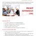 Vacancy In N & K Engineering Services