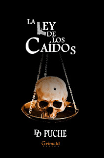 https://www.amazon.es/ley-los-caidos-D-Puche/dp/1981328351/ref=asap_bc?ie=UTF8