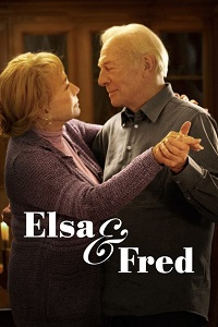 Watch Elsa & Fred Online Free in HD