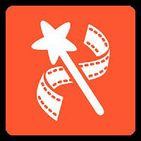 Editor Video Dan Pembuat Film Apk - Free Download Android Application