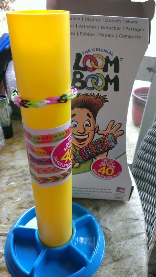 the original loom boom 3