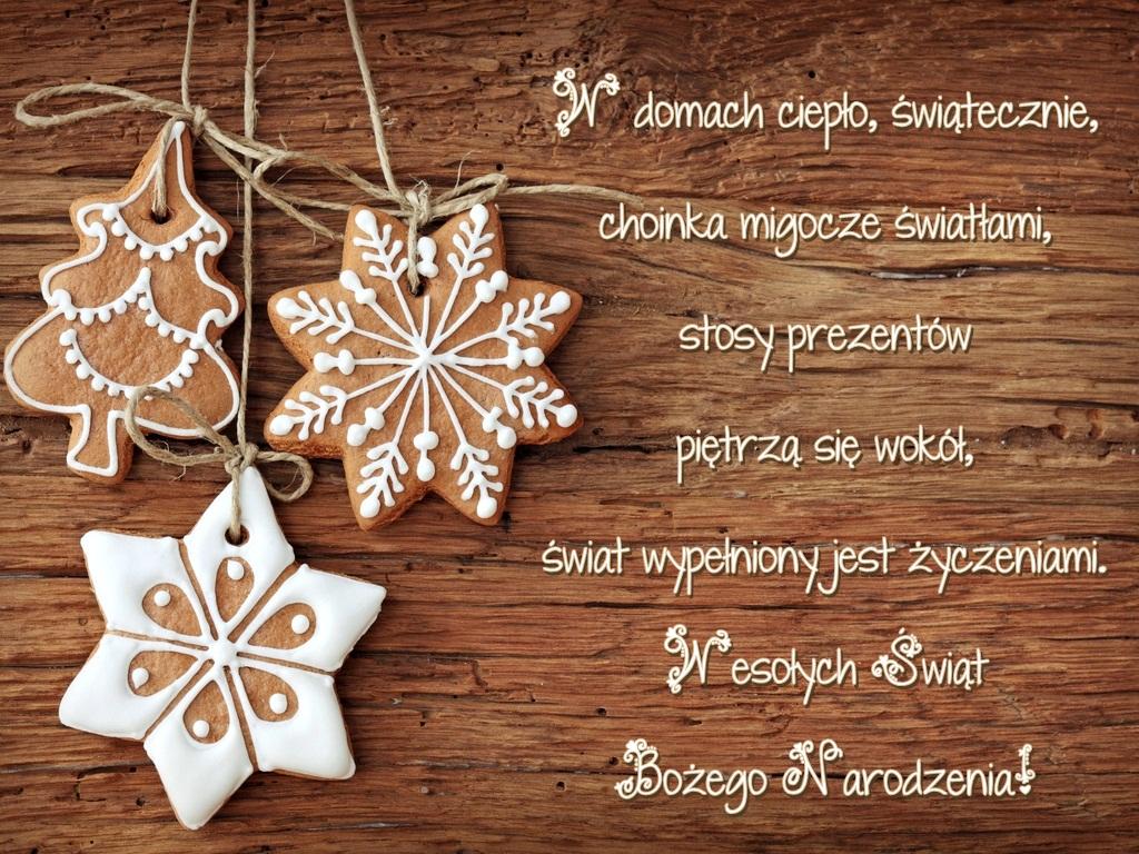 Cytaty Na święta Bożego Narodzenia Bijzonderjezelf